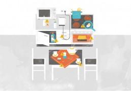 01-paulinchen-01-kitchen